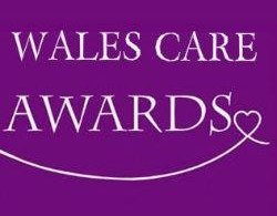 Shackletons Recognise Social Care Excellence