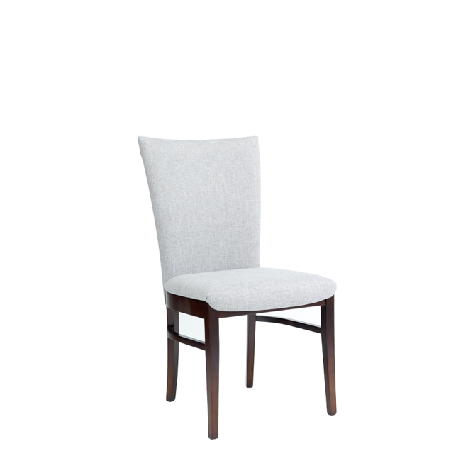 Assisi side chair
