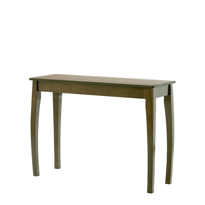 Havana Rectangular Console Table