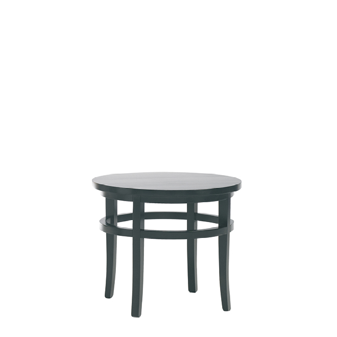 Montreal Round Coffee Table