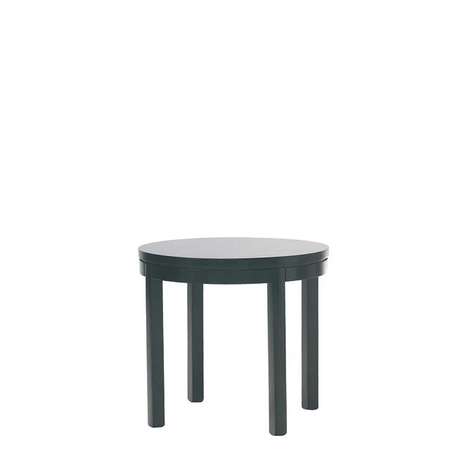 Palma Round Coffee Table