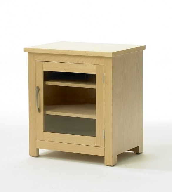 Shaker HIFI Cabinet