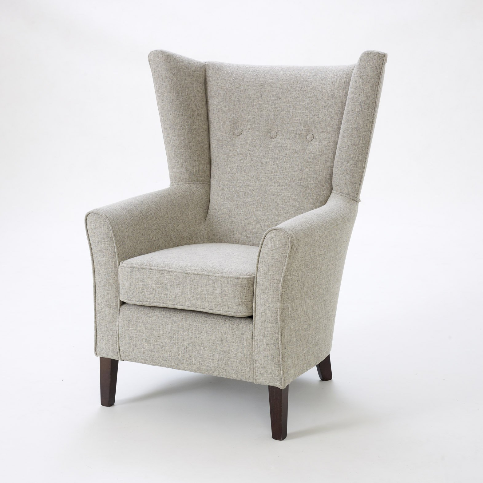 Valencia Wing Back Chair