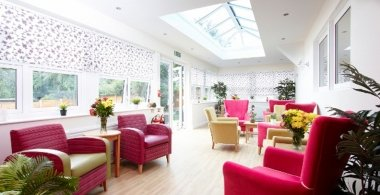 Inwood House Residential Care Home