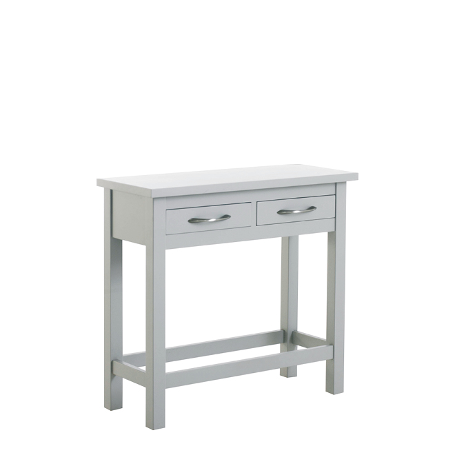 Chambery Console Table