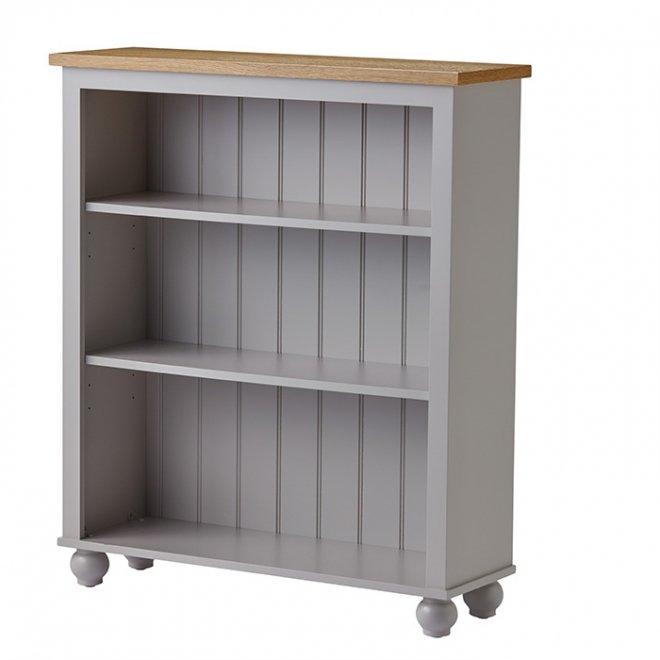 Chambery Bookcase