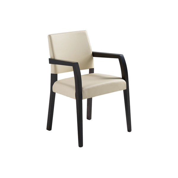 Perugia arm chair