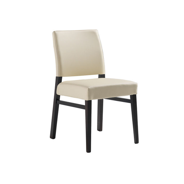 Perugia side chair