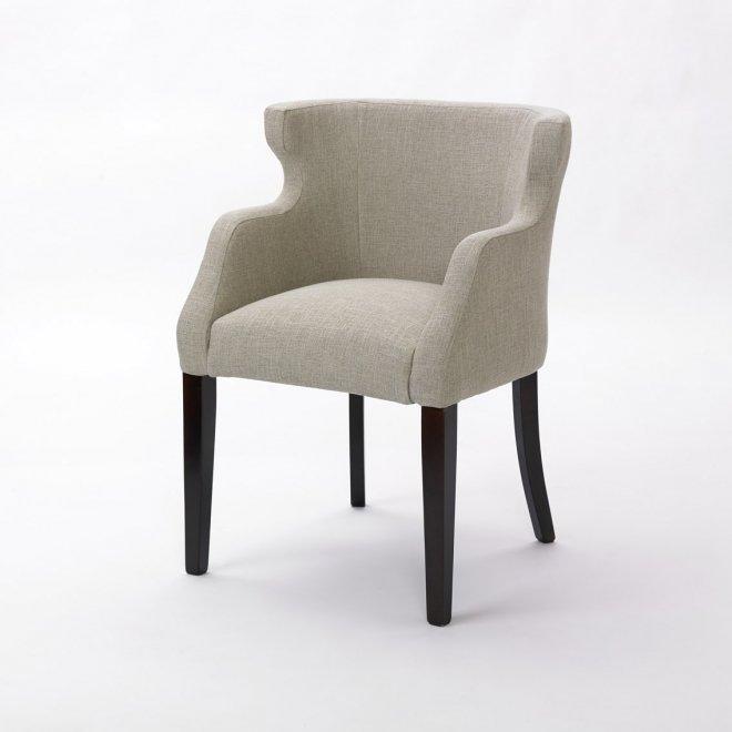 Bentham Tub Chairs