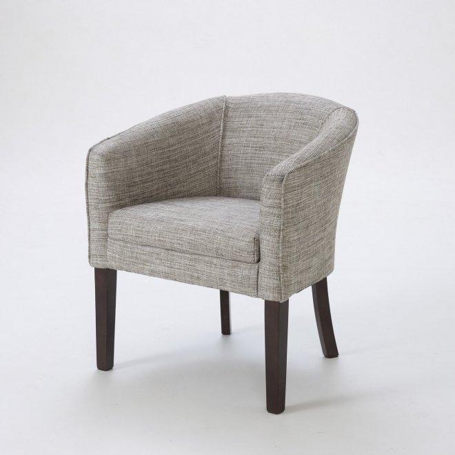 Ealing Tub Chairs