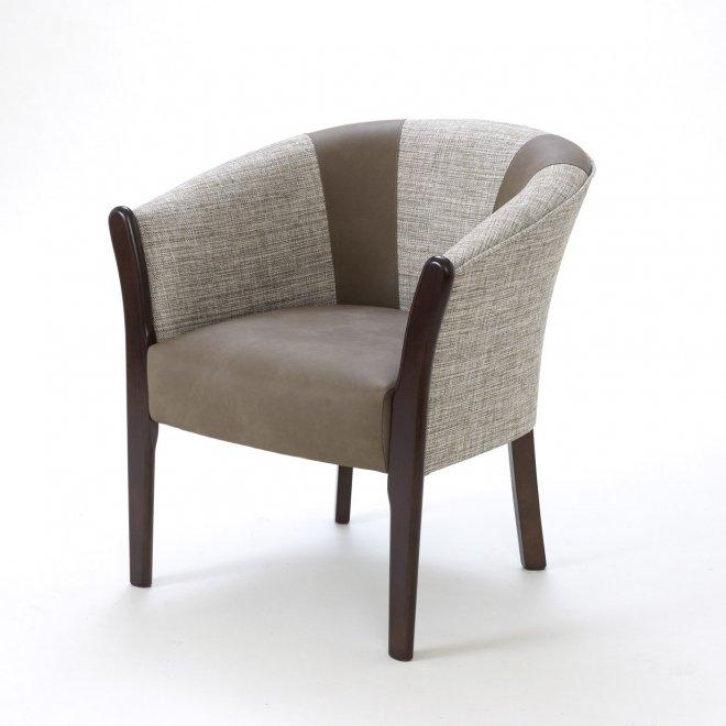 Evesham Tub Chairs