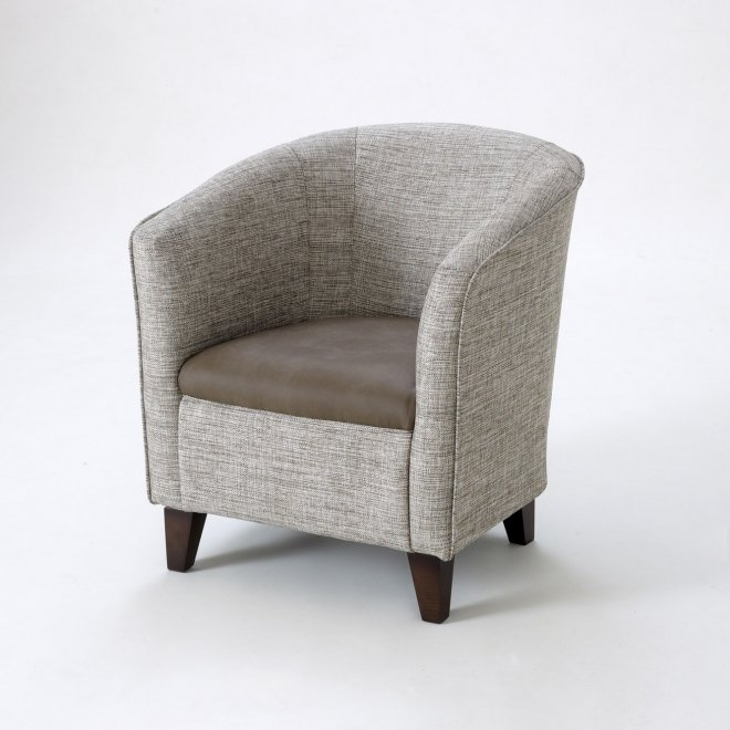 Kensington Tub Chair