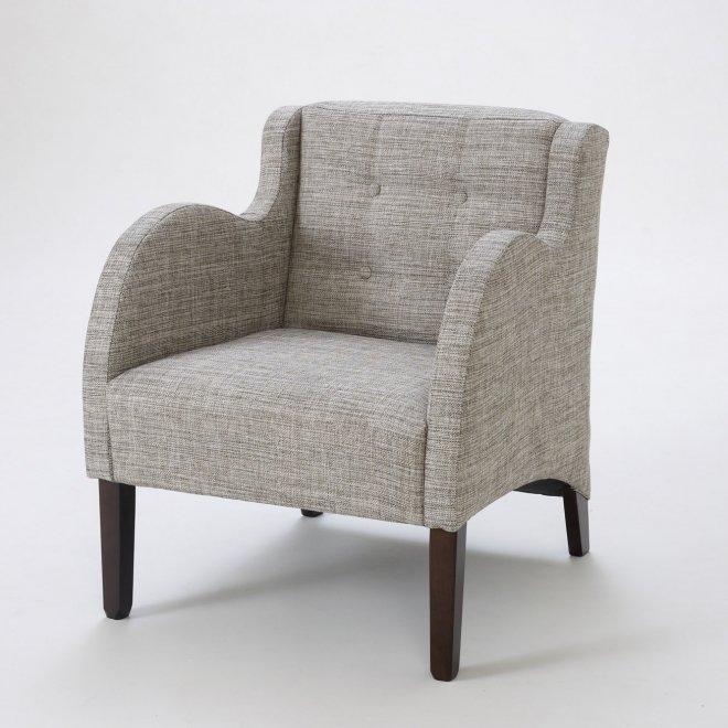 Lavello Tub Chairs