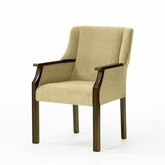 Malvern Tub Chairs