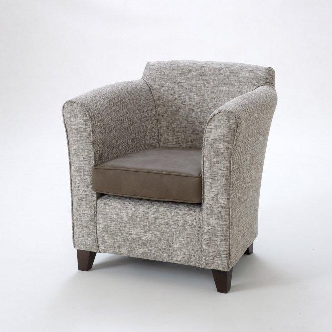 Trafalgar Tub Chairs