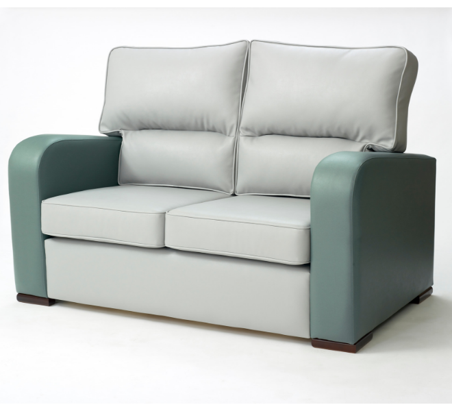 Challenging Environment Furniture Bayswater 2 seater sofa