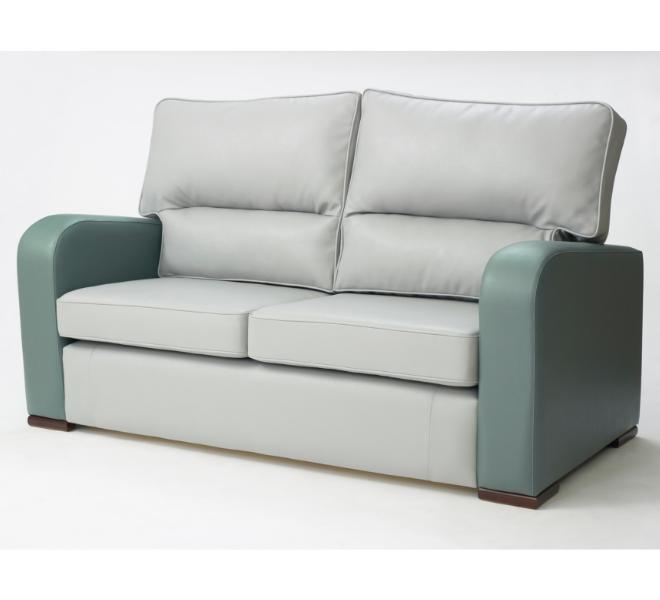 Challenging Environment Furniture Bayswater 3 seater sofa