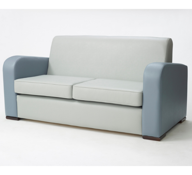Challenging Environment Furniture Ludlow 3 seater sofa