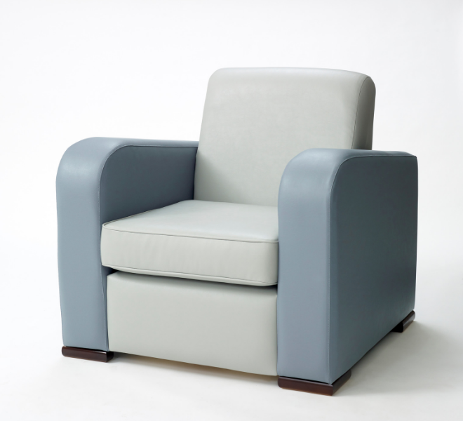 Challenging Environment Furniture Ludlow Chair