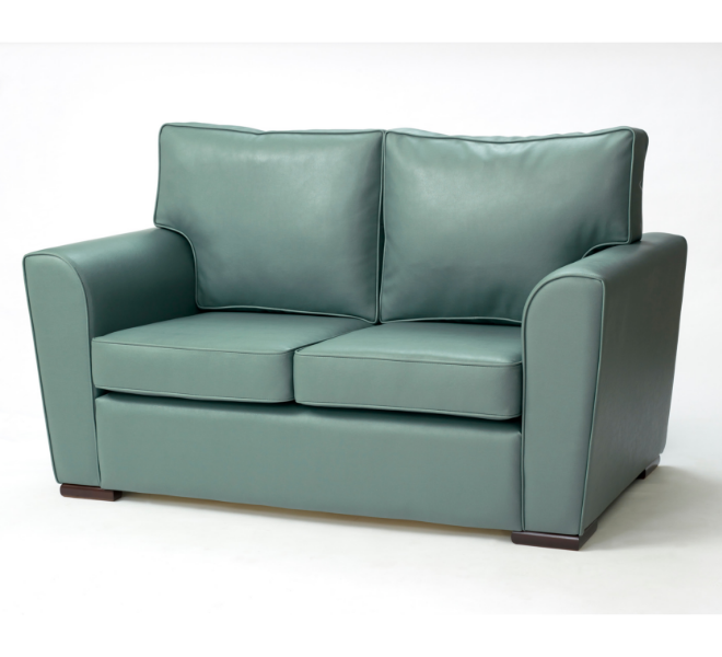 Challenging Environment Furniture Mayfair 2 seater sofa