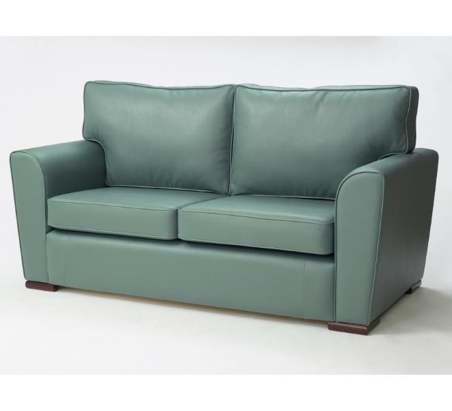 Challenging Environment Furniture Mayfair 3 seater sofa