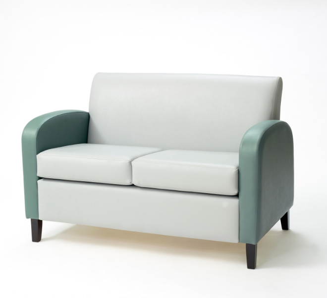 Challenging Environment Furniture Modena 2 seater sofa