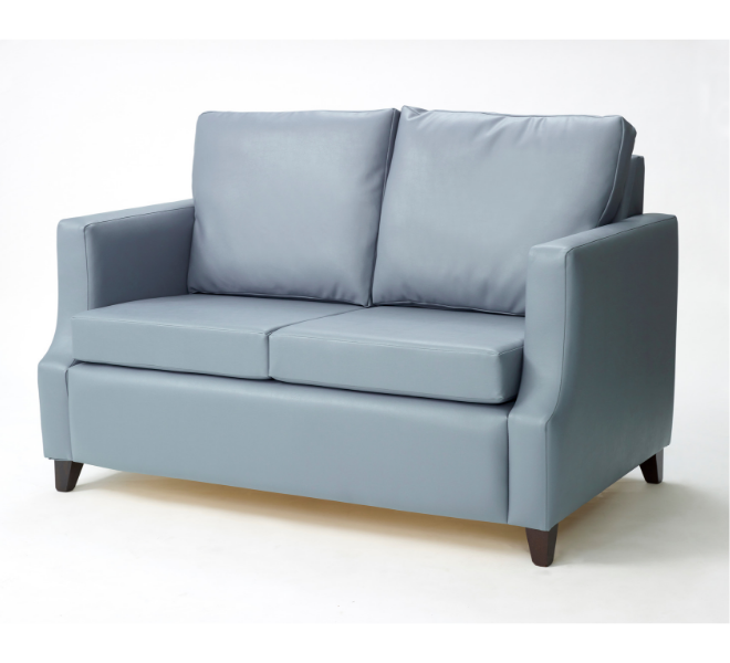 Challenging Environment Furniture Roehampton 2 seater sofa