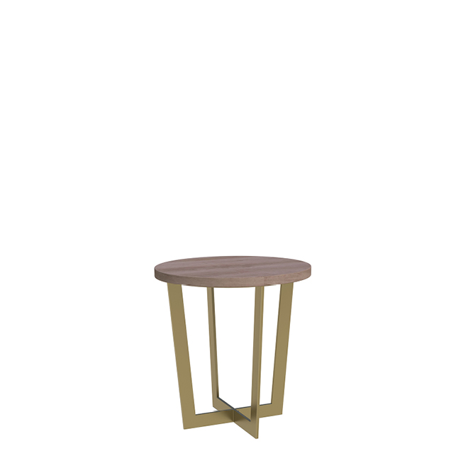 Elba Side Tables