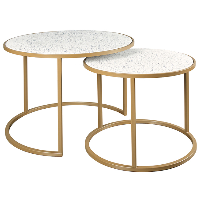 Isola tables