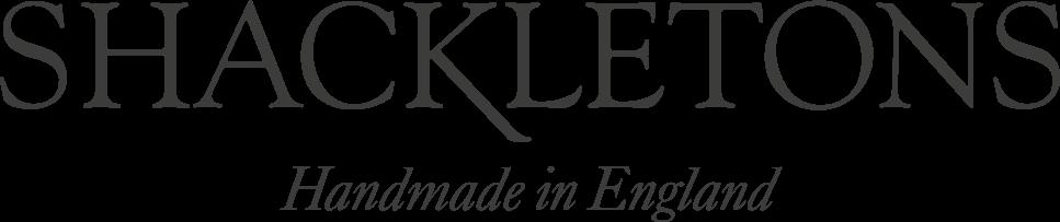 Shackletons Furniture Manufacturers