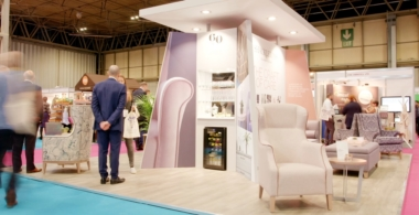 The Care Show 2019