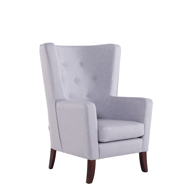Mairena high back chair