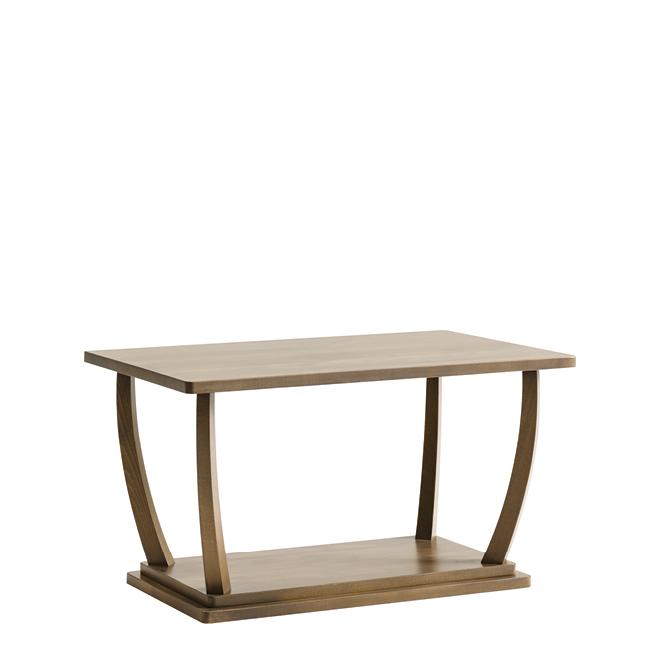 Lindau Rectangular Coffee Table
