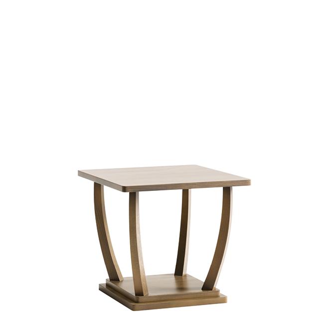 Lindau Square Coffee Table