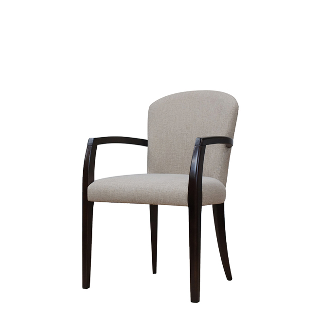 Loreto arm chair