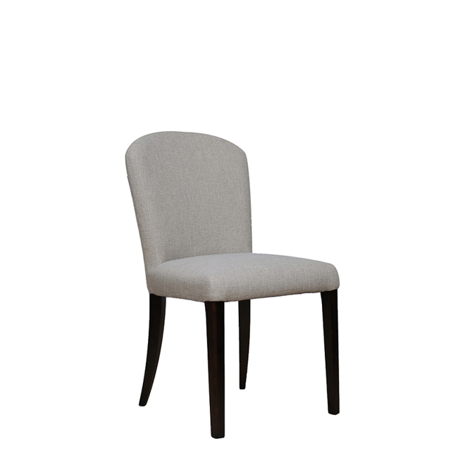 Loreto side chair