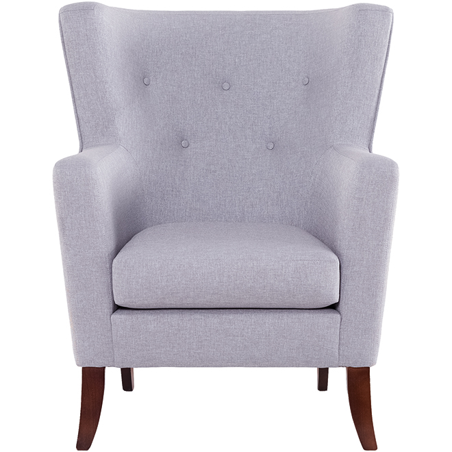 Mairena mid back chair