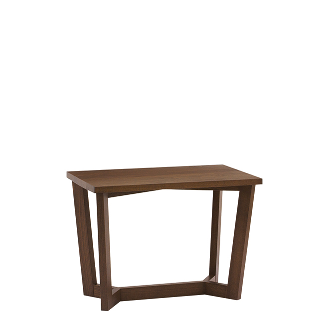 Malo Rectangular Coffee Table