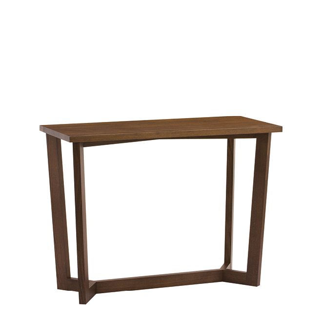 Malo Rectangular Console Table