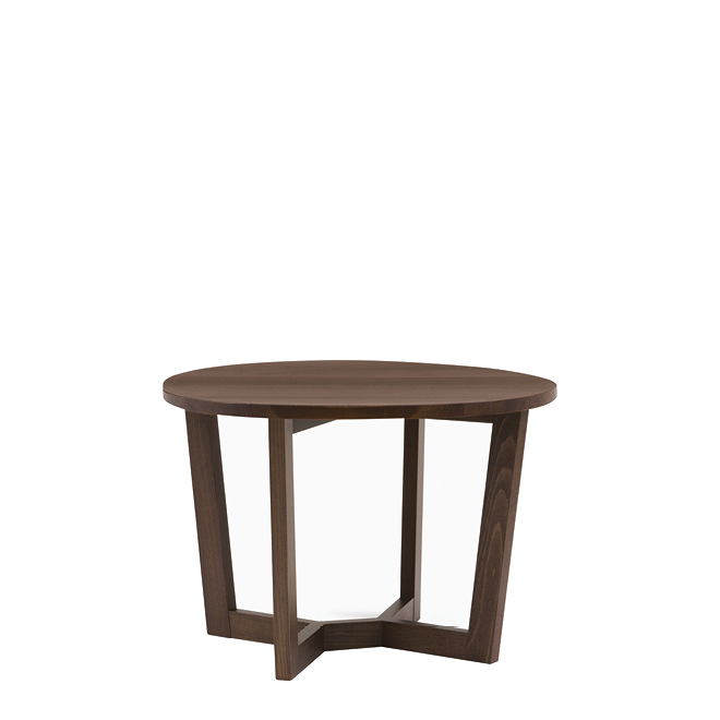 Malo Round Coffee Table
