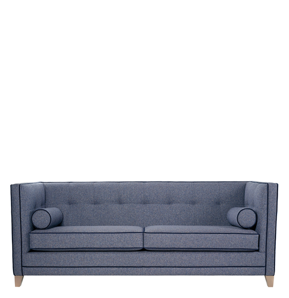 Reus 4 seater sofa
