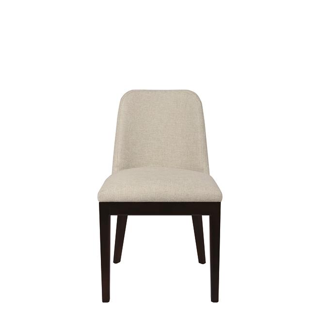 Maldon side chair