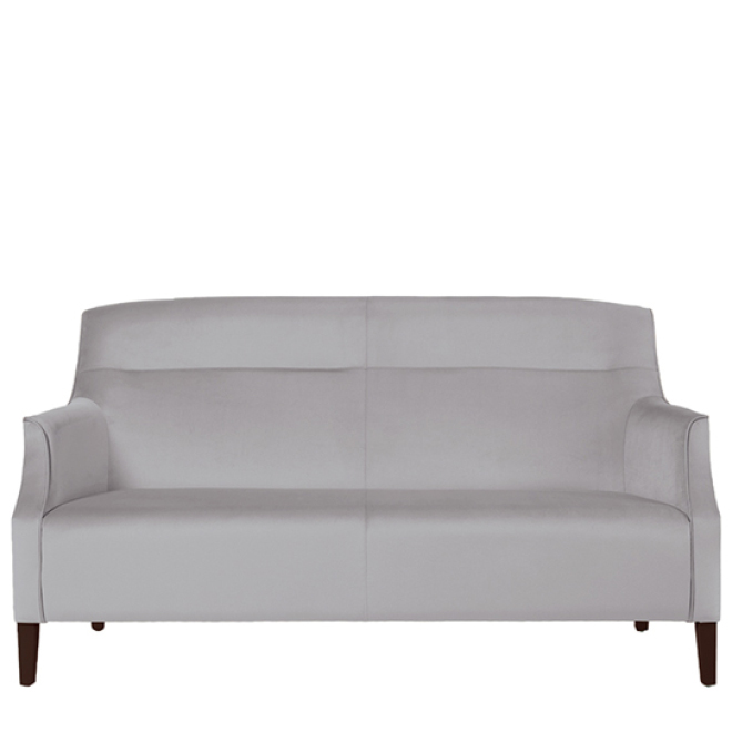 Mijas low back 3 seater