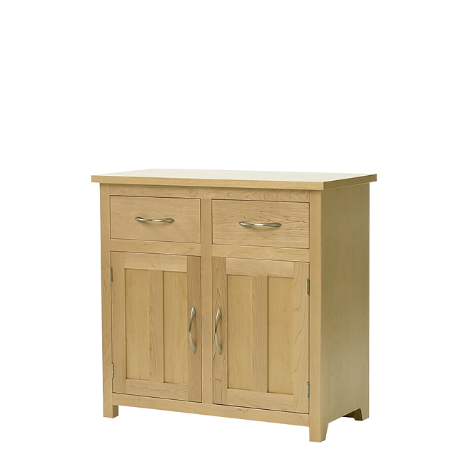 Shaker 2 Door Sideboard