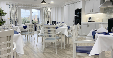 Henley Manor Care Home, Henley-on-Thames