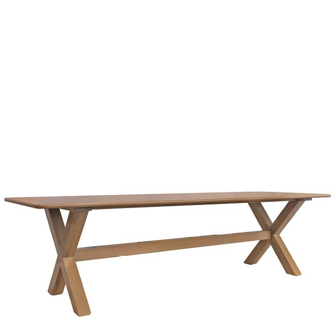 Fairfax dining table