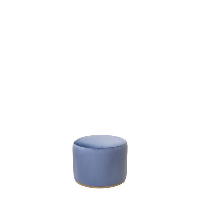 Isola footstool