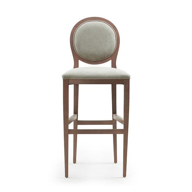 Nerola bar stool