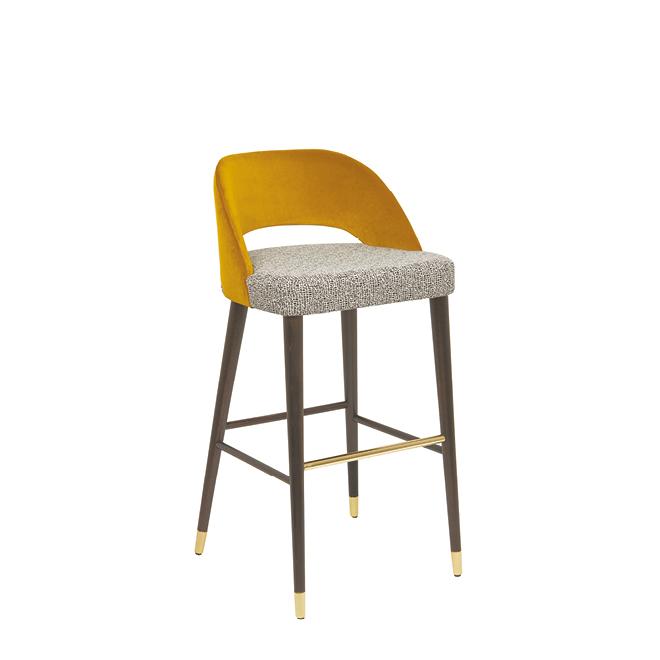 Paola bar stool