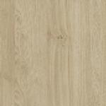 Kendal Oak